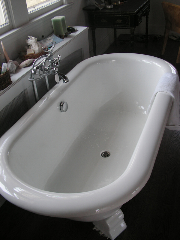 Image Result For Bathtub Refinisher